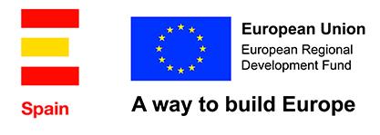 logo ICEX y UE